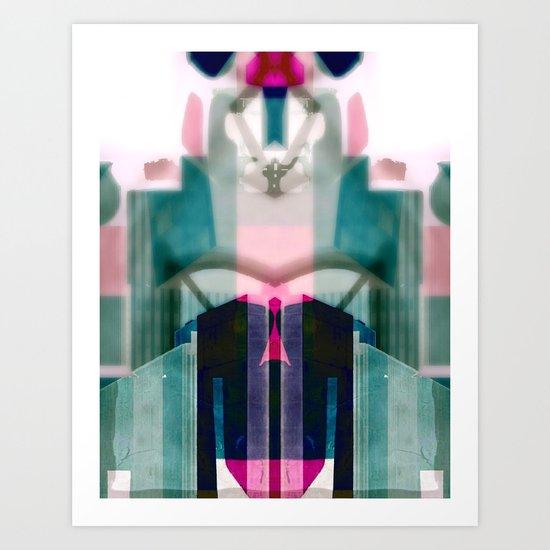 2012-13-95 63_72_92 Art Print