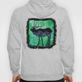 Elk Mountain Hoody