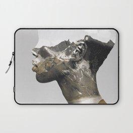 Portrait (Nature) Laptop Sleeve