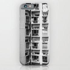 Urban  Slim Case iPhone 6s