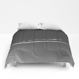 The way home 2 Comforters