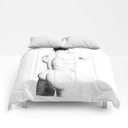 Andrew Comforters