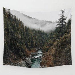 Landscape #photography Wall Tapestry