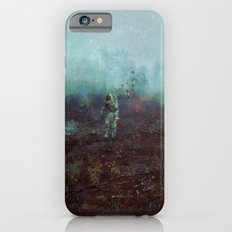 Dreaming.. iPhone 6 Slim Case