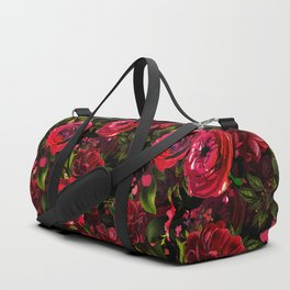 Vintage & Shabby Chic - Night Affaire VIII Duffle Bag