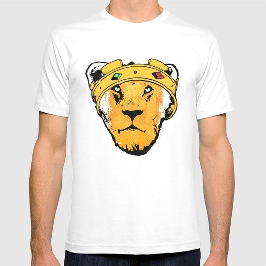 Phony King T-shirt