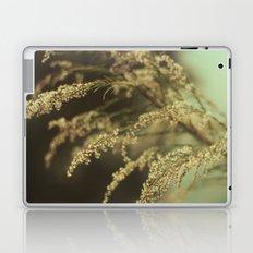 Whispers Laptop & iPad Skin