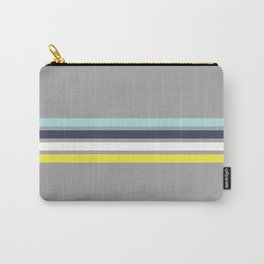 Classic Retro Eachy Carry-All Pouch