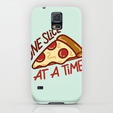 One Slice Slim Case Galaxy S5