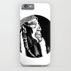 American Founder Slim Case iPhone 6s