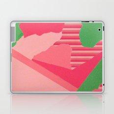 Peeenk Laptop & iPad Skin