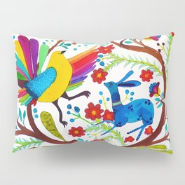 amate 1 Pillow Sham