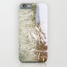 In The Hills iPhone 6s Slim Case