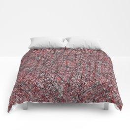 Imperial Decree Comforters