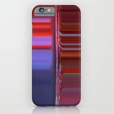 Beginning of Forever Slim Case iPhone 6s