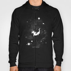 Otter Space Hoody