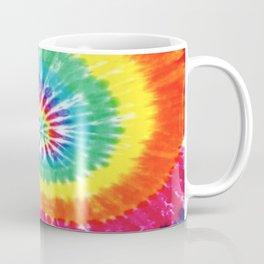 Tied Up Coffee Mug