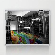 2 Timothy 1 v 6 Laptop & iPad Skin