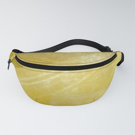 I want candy Fanny Pack