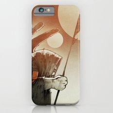 Fallen: I. iPhone 6s Slim Case