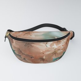 Of Course Fanny Pack