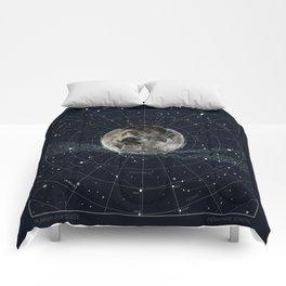 Pathfinder Night Comforters