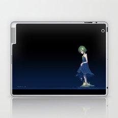 Under the Starry Sky Laptop & iPad Skin