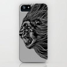 Furious2 Slim Case iPhone (5, 5s)