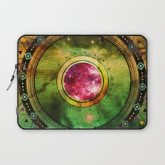 Cosmos MMXIII - 03 Laptop Sleeve
