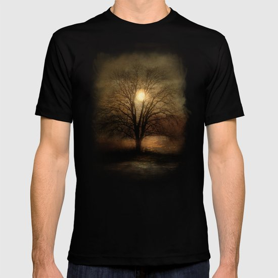 Beautiful inspiration T-shirt