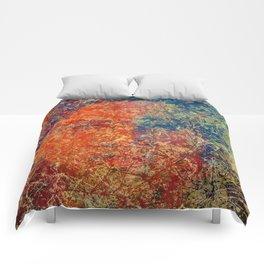 Minerva Comforters