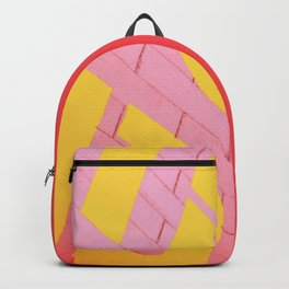 Street Colors Backpack