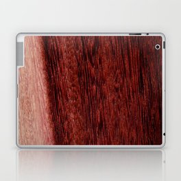 Guayakan from Paraguay Laptop & iPad Skin