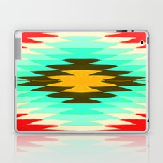 SURF LOVIN : CALIFORNIA Laptop & iPad Skin