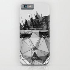 no surprises iPhone 6s Slim Case