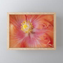 Sacred Song Framed Mini Art Print