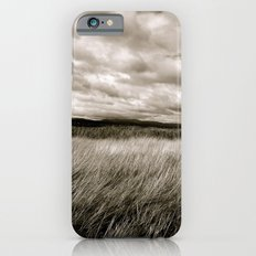 Any time I think of you Slim Case iPhone 6s