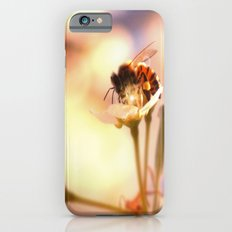 Honey herder Slim Case iPhone 6s