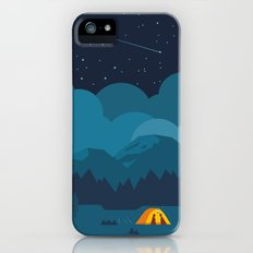 On The night Like This Slim Case iPhone SE
