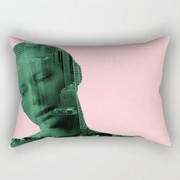 tilda 07 Rectangular Pillow