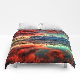 Nature 4 Comforters