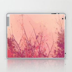 Lost in Pink Laptop & iPad Skin