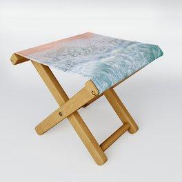Sea 11 Folding Stool