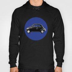dream car IV Hoody