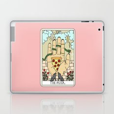PIZZA READING Laptop & iPad Skin