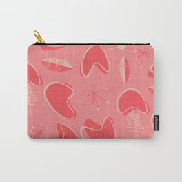 Lava 01 Carry-All Pouch
