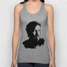 Chibs S.O.A.  Unisex Tank Top