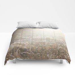 Country Mist Comforters