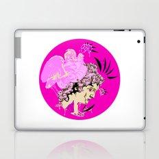 Perseus Laptop & iPad Skin