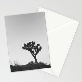 JOSHUA TREE VII / California Stationery Cards
